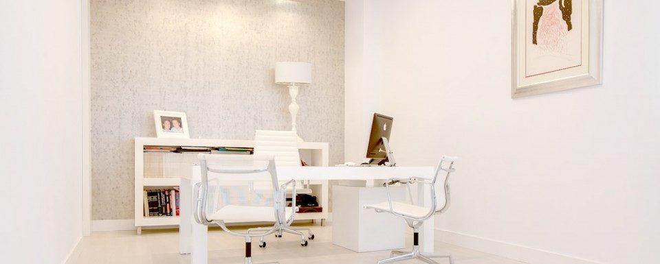 Clínica DeCorps - Unidad de Cirugía Plástica y Medicina Estética