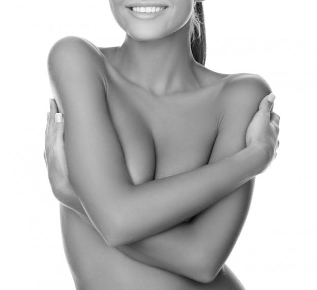 Reducción de mamas en Coruña