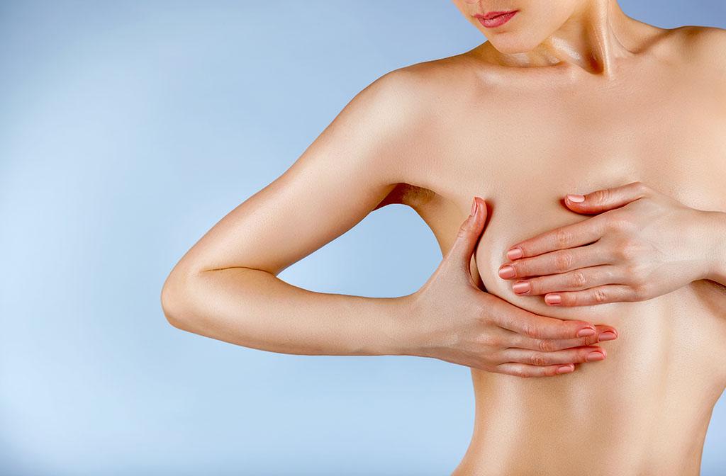 Precio del aumento de senos en A Coruña