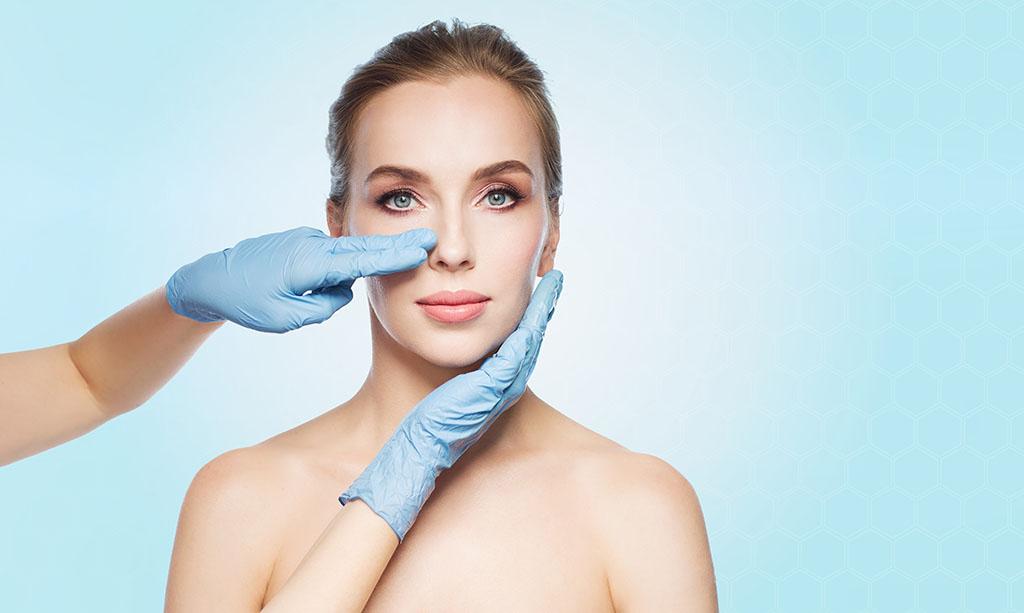 Qué hacer para no tener miedo a una operación de nariz