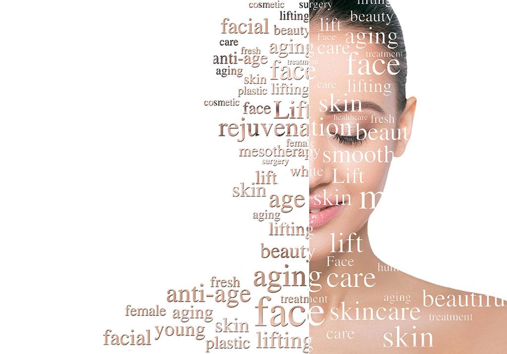 Qué es la medicina estética