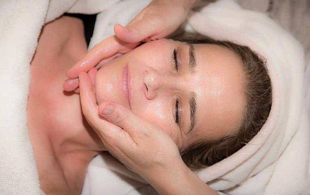 Los mejores tratamientos de medicina estética, con Decorps