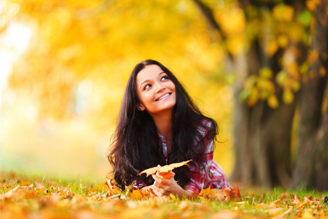 cirugía plástica en otoño